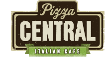 Pizza Central USA - Evans, GA